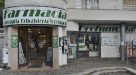 farmacia_fregene