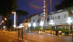1_via_castellamare_notte