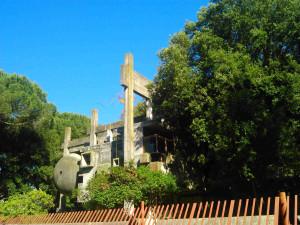 Casa Perugini Fregene