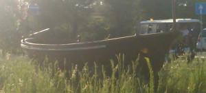 1_villaggio_dei_pescatori